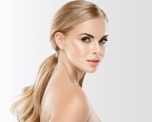 Rhinoplasty New Jersey | Englewood NJ