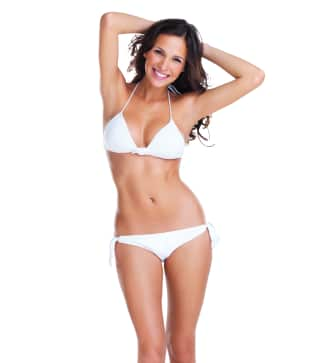 Mommy Makeover Englewood NJ | Body Contouring Bergen County