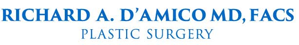 Richard A. D'Amico MD, FACS