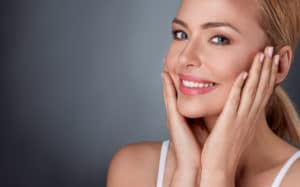 Non Surgical Facial Rejuvenation Englewood NJ
