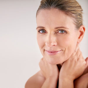 Neck Lift | Neck Lift Surgery Englewood NJ